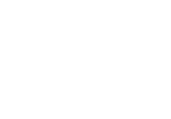 MCM Trading Motor – Home
