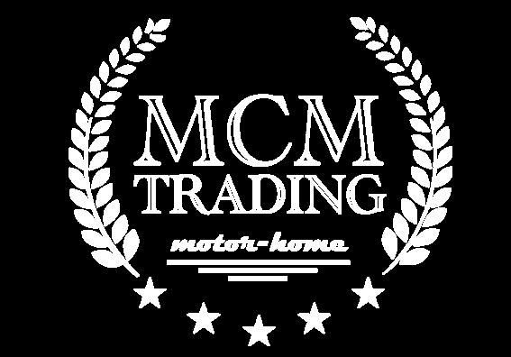 MCM Trading Motor – Home